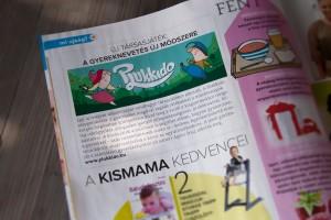 kismama_magazin