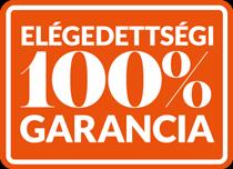 100_elegedettsegi_01