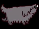 Plukkido - Szobatiszatság