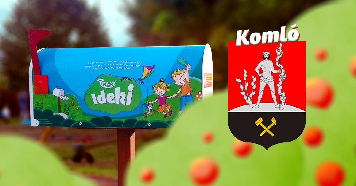 komlo_ideki