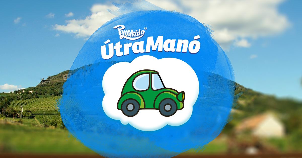 utramano_1