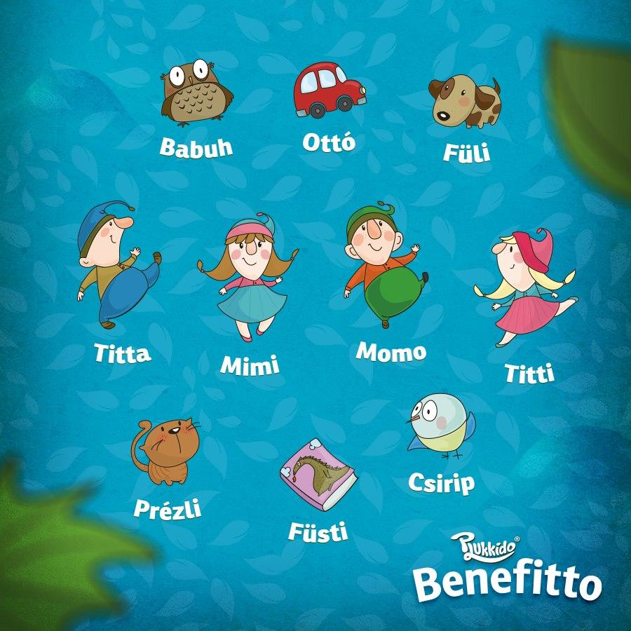 benefitto_tablo