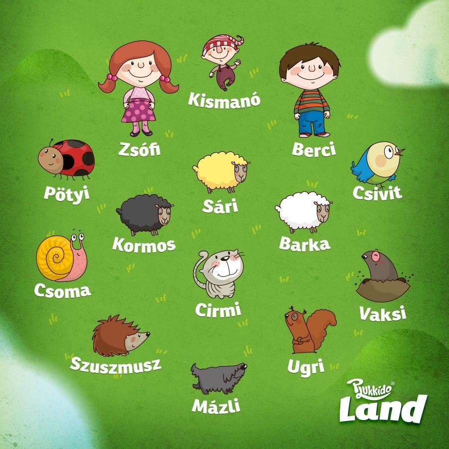 land_tablo